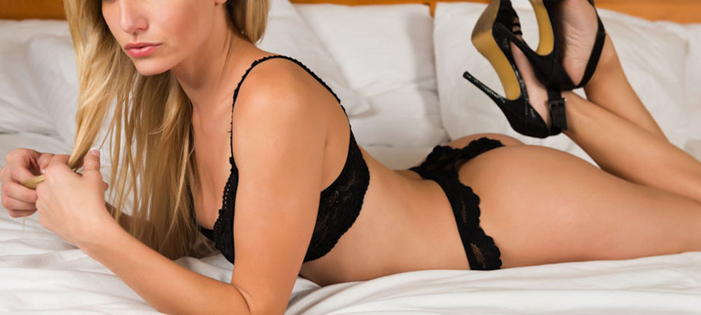 Best Escort Service in Amsterdam The Netherlands